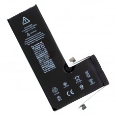 For iPhone 11 Pro Battery Replacement