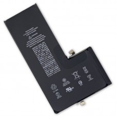 For iPhone 11 Pro Max Battery Replacement