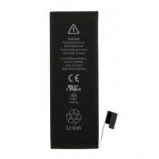 For iPhone 5 Battery Replacement