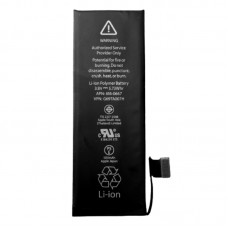 For iPhone 5c Battery Replacement