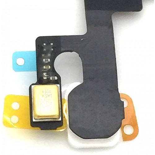 Replacement Power Flex For iPhone 6