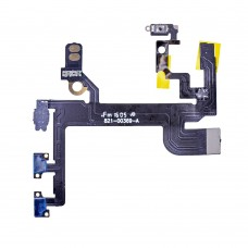 Replacement Power Flex For iPhone SE First Generation