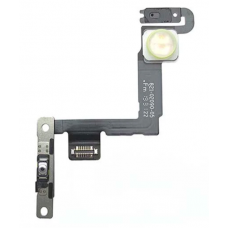 Replacement Power Flex For iPhone 11