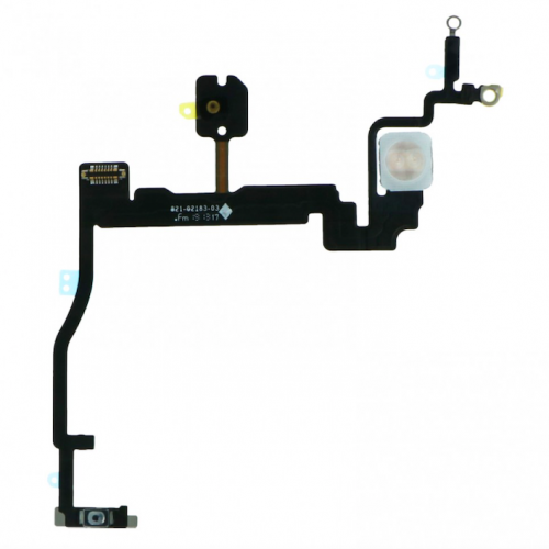 Replacement Power Flex For iPhone 11 Pro