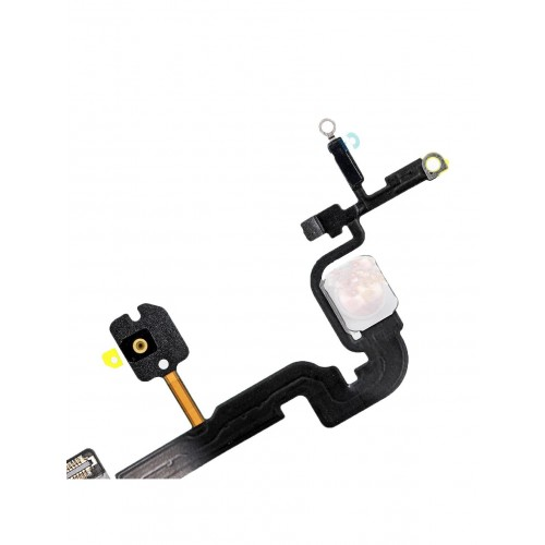 Replacement Power Flex For iPhone 11 Pro Max