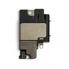 Replacement Buzzer / Loud Speaker Flex For iPhone X