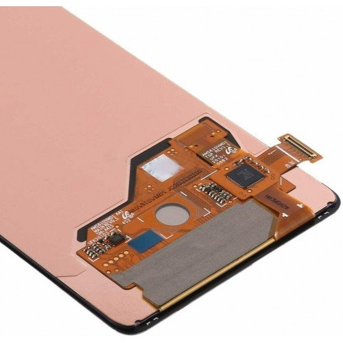 Replacement Display LCD Screen Touch Digitizer for Samsung galaxy A41 2020 A415 without Frame