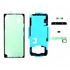 Samsung N960 Galaxy Note 9 Adhesive Rework Kit