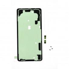 Samsung Galaxy S10+ Adhesive Rework Kit