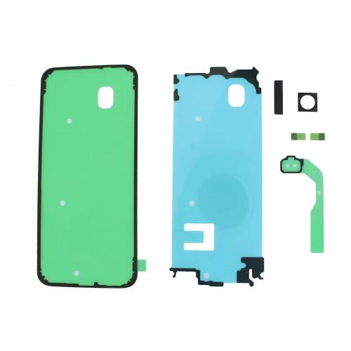 Samsung Galaxy S8+ Adhesive Rework Kit