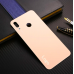 For Huawei P20 Lite Rear Glass Battery Back Door Cover Housing Replacement Gold