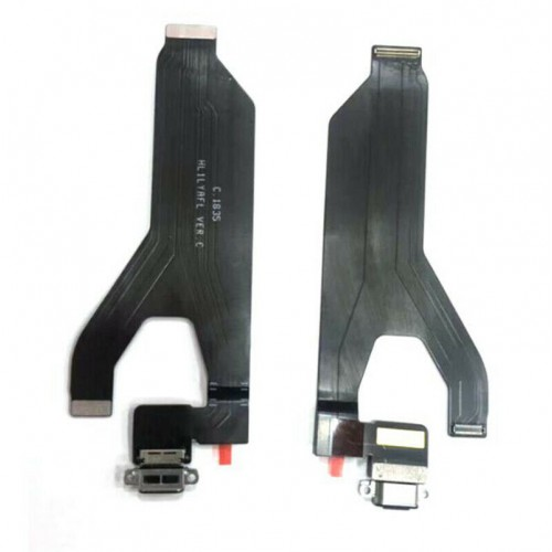 Huawei Mate 10 Pro BLA-L09/L29 Charging Port Connector Dock Flex Cable