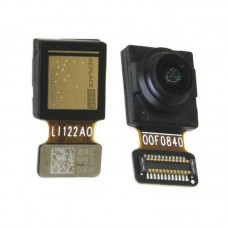 Huawei P20 Lite Front Facing Selfie Camera Replacement Module