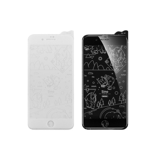 REMAX SINO GL-56 Tempered Glass Screen Protector for iPhone 12 Pro Max