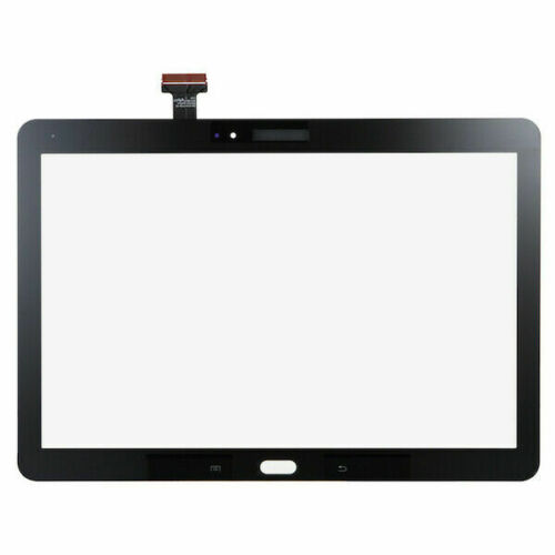 Replacement Touch Screen Digitizer Assembly Part For Samsung Note 10.1 2014 Edition SM-P600 - Black