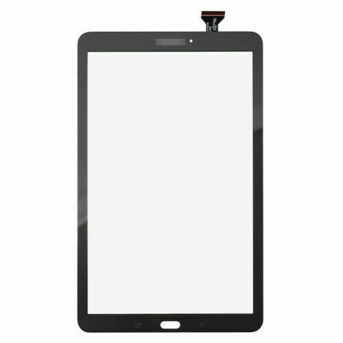 Replacement for Samsung Galaxy Tab Tab E 9.6 (SM-T560/T561)  Touch Screen Digitizer - Black