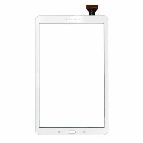 Replacement for Samsung Galaxy Tab Tab E 9.6 (SM-T560/T561)  Touch Screen Digitizer - White