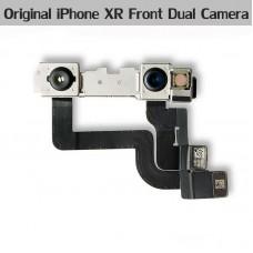 iPhone XR Front Camera Flex Original