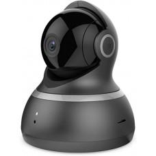 YI Dome Camera 1080p Black Refurbished