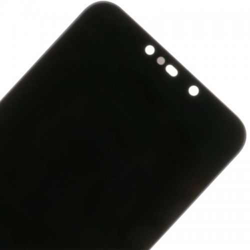 For Huawei P Smart Plus/Nova 3i LCD Display Touch Screen Digitizer Replacement Black