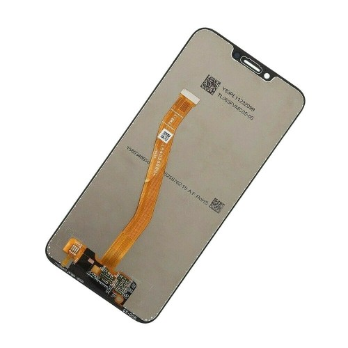 For Huawei Honor Play COR-L29 LCD Display Touch Screen Digitizer Replacement Black