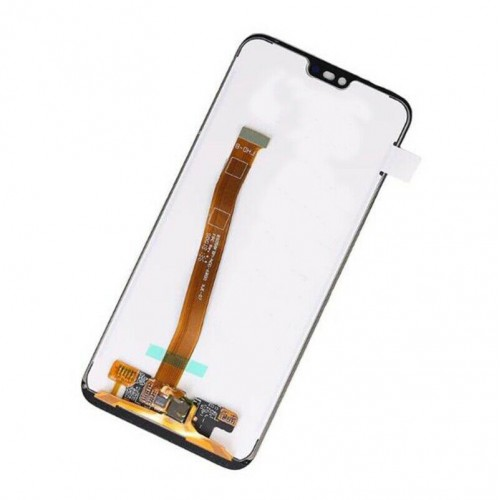 For Huawei Honor 10 COL-L29 LCD Display Touch Screen Digitizer Replacement Black