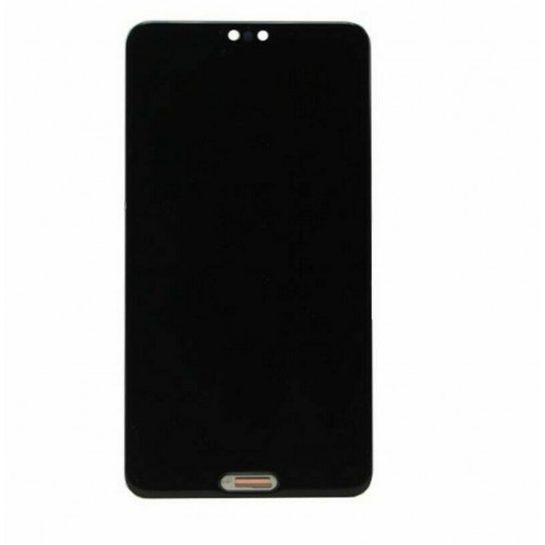 For Huawei P20 EML-L09 LCD Display Touch Screen Digitizer Replacement Black
