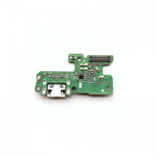 For Huawei Honor 10 Lite USB Charging Connector Port Dock Mic Board Replacement