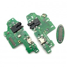 For Huawei P Smart 2019 POT-LX1 Replacement Charge Port Board With Microphone UK