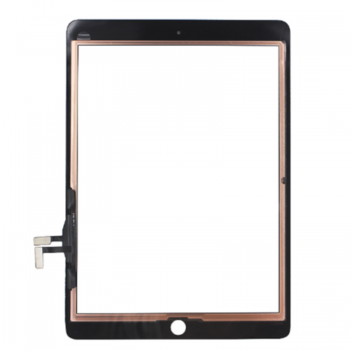 OEM For iPad 6th Gen 2018 A1893 A1954 Touch Screen Glass Digitizer Replacement