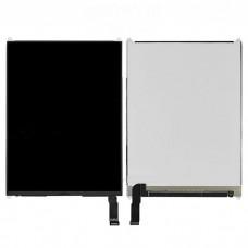 iPad 2 LCD Black