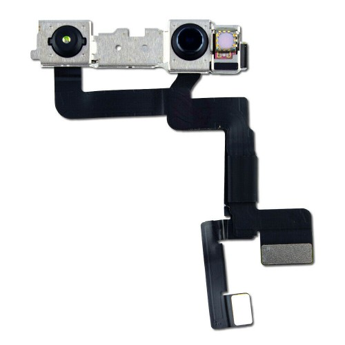 iPhone 11 Front Camera Flex Original