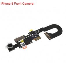 iPhone 8 Front Camera Flex Original