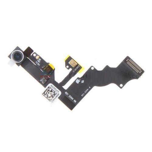 "Original refurbished Front Facing Camera Proximity Light Sensor Flex Cable For iPhone 6 ""4.7"
