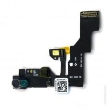 iPhone 6S Plus Front Camera Flex Original