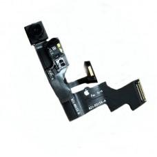 iPhone 6S Front Camera Flex Original