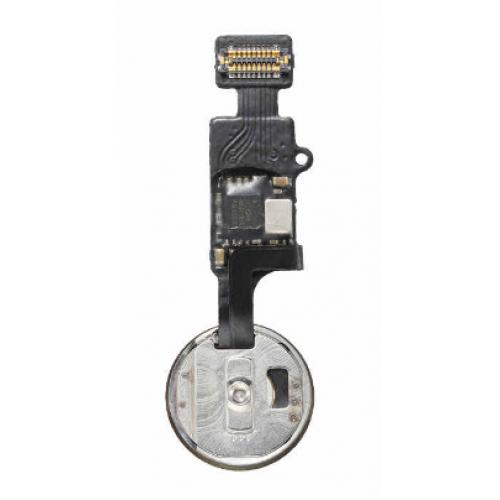 BFX 4 Generation Universal Home Button Flex For iPhone 7/7Plus/8/8Plus Black