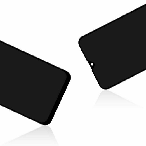 For Samsung Galaxy A20 A205F Incell LCD Display Touch Screen Digitizer Replacement Black