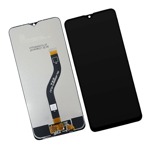 For Samsung Galaxy A20s A207 LCD Display Touch Screen Digitizer Replacement OEM Black