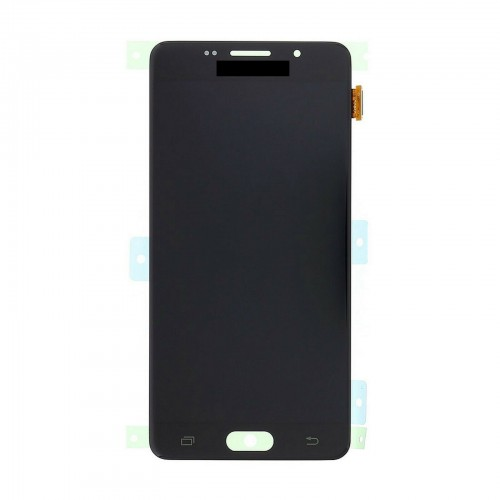 For Samsung Galaxy A510 LCD Display Touch Screen Digitizer Black