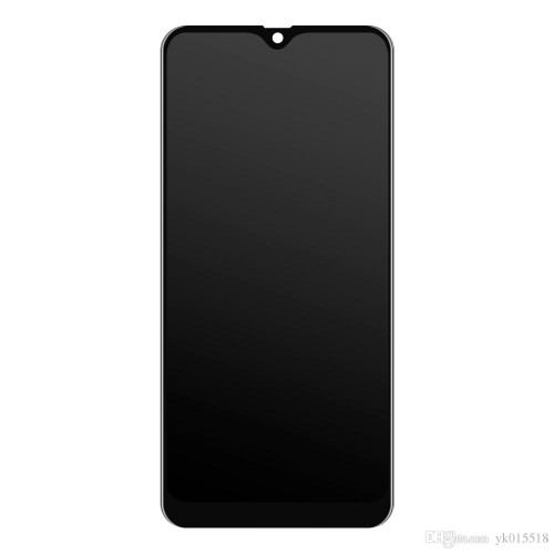 For Samsung Galaxy A30 LCD Display Touch Screen Digitizer Black