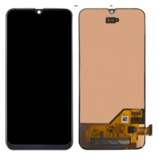 For Samsung Galaxy A40 LCD Display Touch Screen Digitizer Black