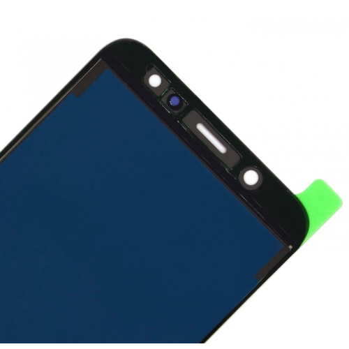 For Samsung Galaxy A600 LCD Display Screen Touch Digitizer Black