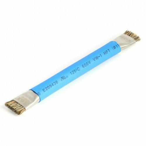 EDS Safe Anti-Static PCB Board Cleaning Brush Mobile Phone PC iPad Repair Tools