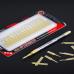 QianLi ToolPlus BGA IC Chip CPU Glue Remover Multifunction Scraper Rapair Tools