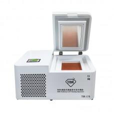 TBK-578 Professional Frozen Separating Machine