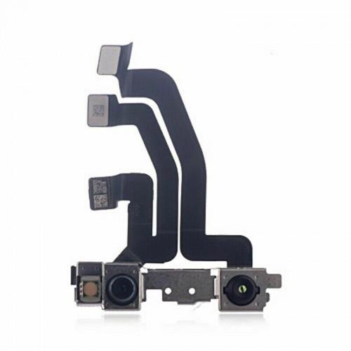 iPhone XS Front Camera Flex Original